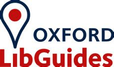Oxford research group briefing paper